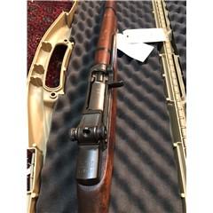 Pair of Sig Sauer P229 15rd 9mm Mags NIB 229-9-15