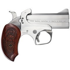 BOND ARMS SNAKE SLAYER DERRINGER 45/410 BASS45/410