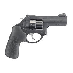 Ruger LC LCRxs