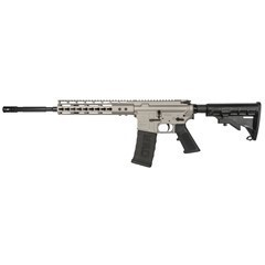 American Tactical Inc AR-15 Mil-Sport