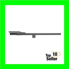 "Remington Barrels 26595 Field Grade Shotgun Barrel Deer 12 Gauge 21""..."