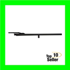 "Remington Barrels 27597 Express Shotgun Barrel 12 Gauge 23"" 3""..."