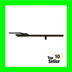 "Remington Barrels 27599 Express Shotgun Barrel 20 Gauge 18.5"" 3""..."
