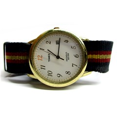 Timex Indiglo   Wrist watch