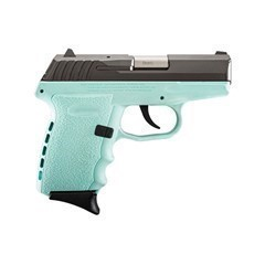 Smith & Wesson 9mm Compact-img-1