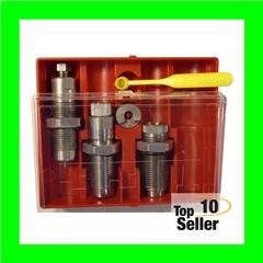 Beretta USA JCTUBE24 MobilChoke 20 Gauge Improved Cylinder Choke Tube...