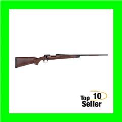 "Winchester Guns 53520325570 Super Grade 300 WSM 3+124"" Satin Fancy"