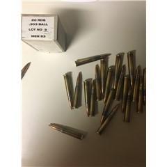 MagTech Sport Shooting 44A