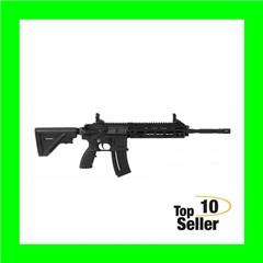 HK HK416 AR RIFLE 22LR 20RD
