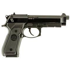 BERETTA USA J90A1M9A1F19 M9 22LR SINGLE/DOUBLE 22