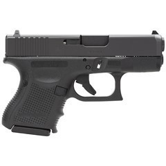 GLOCK PG3350201 G33 G4 357S 9R FS