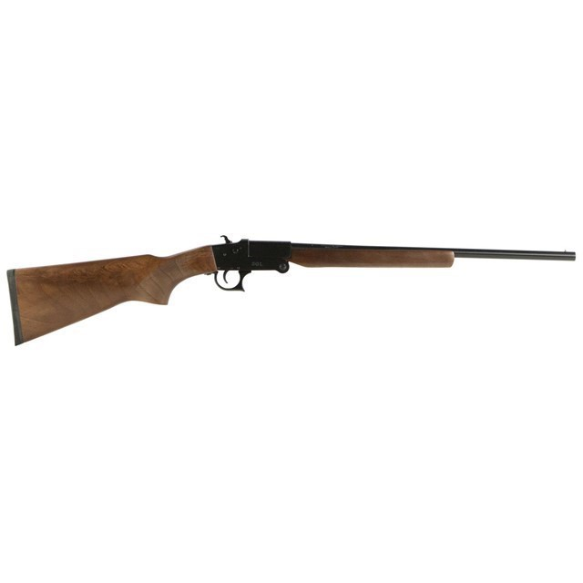 "HATFIELD USH410BY SGL SINGLE SHOT 410 GAUGE 20""-img-0"