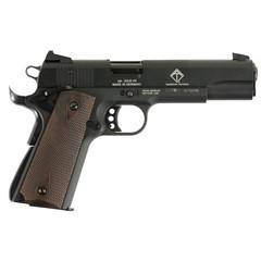"""AMERICAN TACTICAL IMPORTS GSG M1911 HGA .22LR 5"""""""
