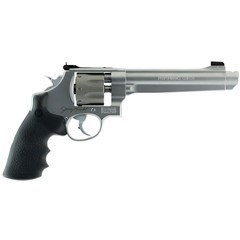 "SMITH & WESSON 9MM 6.5"" 8 RND, 170341"