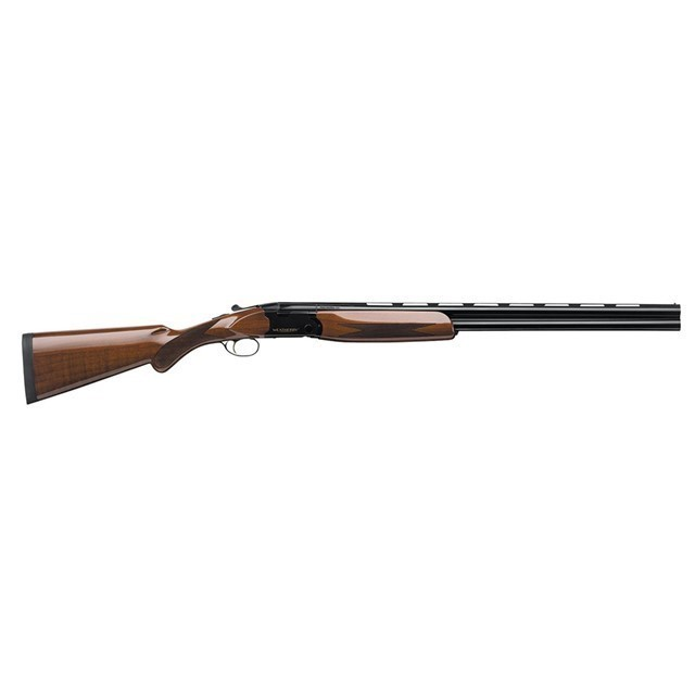 WEATHERBY OR11226RGG ORION 1 12GA 26IN MC3-img-0