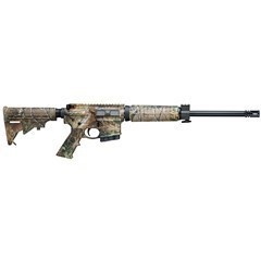 SMITH & WESSON MP15 300 AAC BLACKOUT/300, 811300