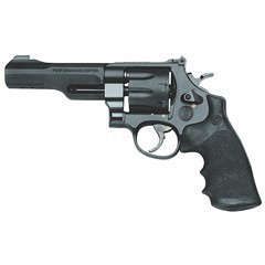 S&W MODEL 327 .357MAG 5IN BARREL 8-RDS, 170269