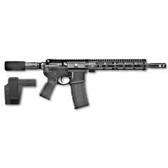 FN 36323 FN 15 PISTOL 300 BLK AR PISTOL