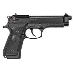 BERETTA USA J90A1M9F19 M9 22LR SINGLE/DOUBLE