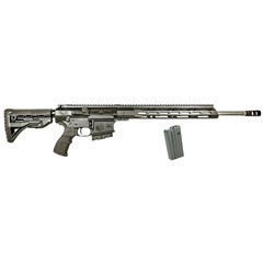 DIAMONDBACK AR-10 RIFLE 6.5 CREEDMOOR DB1065CB