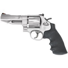 SMITH & WESSON 627 PRO SERIES .357 MAGNUM, 178014