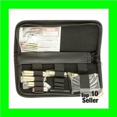 Aimshot MBSKIT3 Modular Rifle Boresighter Kit 243/308 Win/7.62x54mm...