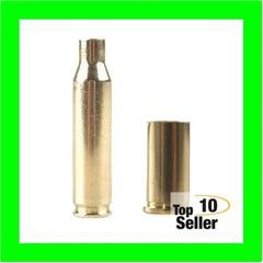 Winchester Ammo WSC243WU 243 Win Rifle Brass 50 Per Bag