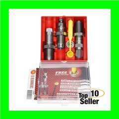 Lee Carbide 3-Die Set 454 Casull
