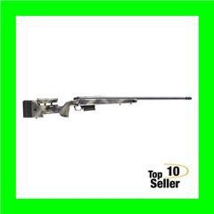 """Bergara Rifles B-14 HMR Wilderness 7mm Rem Mag 5+124"""" Woodland Camo..."""