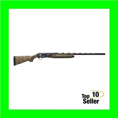 "Browning 011420205 Silver Field 12 Gauge 26"" 4+1 3.5"" Blued..."