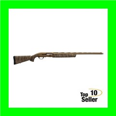 "Browning 011672204 Maxus Wicked Wing 12 Gauge 28"" 4+1 3.5"" Burnt..."