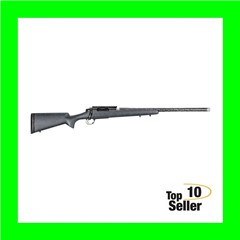 "PROOF RESEARCH Elevation Lightweight Hunter 308 Win 20"" Carbon Fiber..."