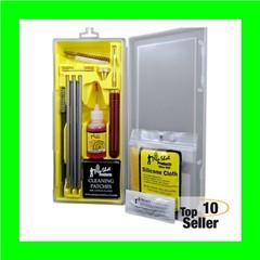 PRO-SHOT CLASSIC BOX KIT .22-.223