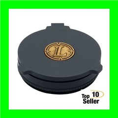 Leupold 117611 Alumina Flip-Back Lens Cover 36mm Leupold VX-5, VX-6...
