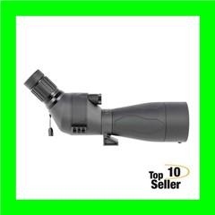 Bushnell SENDX2680A Engage DX 20-60x 80mm 196.85-65.61 ft  1000 yds FOV
