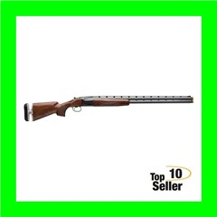 """Browning 018179326 Citori CX Micro 12 Gauge 30"""" 23"""" Polished Blued"""