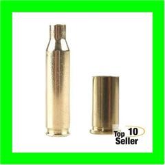 Winchester Ammo WSC44MU 44 Rem Mag Handgun Brass 100 Per Bag