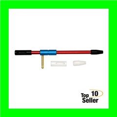 Pro-Shot BG22-30 Traditional Bore Guide .22 Centerfire - .30 Cal. Rifle...