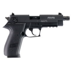 American Tactical Inc Threaded FireFly