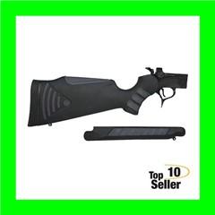 T/C Arms 08151887 Encore Pro Hunter Rifle Frame Multi-Caliber Pro Hunter