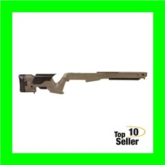 ProMag AAM1AOD Archangel Precision Stock Springfield M1A OD Green...