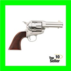 """Taylors and Company 4200 Runnin Iron 45 Colt (LC) 6 Round 3.50""""..."""