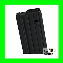 C Products Defense Inc 2008041185CP DURAMAG SR25 308 Win,7.62x51mm...