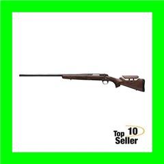 "Browning 035482226 X-Bolt Hunter Long Range 30-06 Springfield 4+122"""