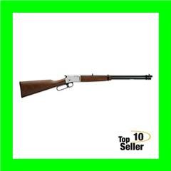 """Browning 024107102 BL-22 Grade I 22 Short,Long,LR 15+120"""" Satin..."""