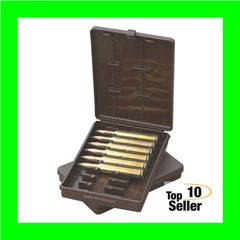 MTM W9LM70 Rifle Ammo Wallet 220 Swift/243,270,308,348 Win 9 Rounds...