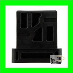 TacFire TL008308 Lower Vise Block .308 AR-10 Polymer