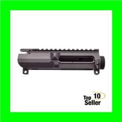 Wilson Combat TRUPPERBIL AR Style Billet Upper 223 Rem,5.56x45mm NATO...