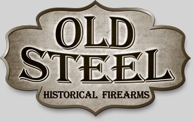 Historical Fire Arms-img-0