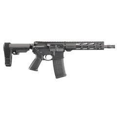 Ruger AR-556 Pistol